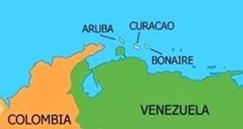 ¡エンリケのラテンアメリカ補習校! Vol.36
